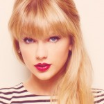 RedSwifty13 avatar