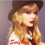 Swiftlover2 avatar