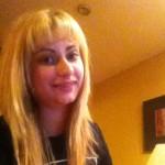 AshleyCat101 avatar