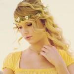 lizzy14 avatar