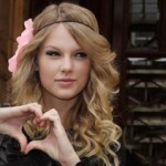 Iloveswift9989 avatar