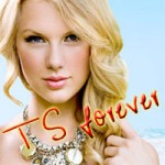 OhthatgirlSWIFT avatar