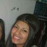 marisol13 avatar