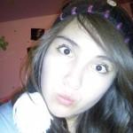 PerlaSwiftie1322 avatar