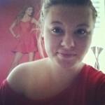 Ashleyrae Morrison avatar