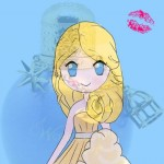 Bloom Swift avatar