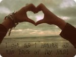 Love love love avatar