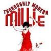 Millie Lucille Dillmount avatar
