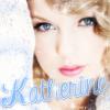 Katherine101 avatar