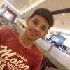 shahzaib avatar