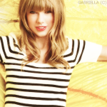 ialmostdoswift avatar