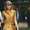 swiftie911 avatar