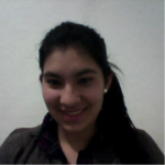 Isabel98 avatar