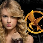 epicTST14 avatar