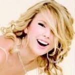 jessica_marie avatar