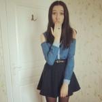 tatie_riot avatar