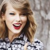 stayedswiftie avatar