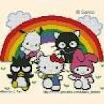 KittyKat77 avatar