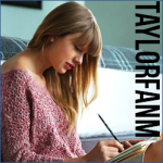 TaylorFanM avatar