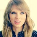 The Swiftie Next Door avatar