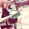 taylorswiftieforlife13 avatar