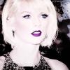 likeapolaroidpicture avatar