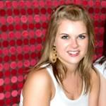 Brooketaylorr avatar