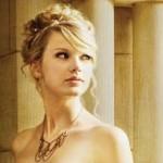 oliviajuliette327 avatar