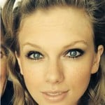 Texas_Sweeran avatar