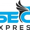 SEO Express avatar