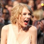 SwiftlySwiftie13 avatar