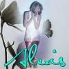 BlondeSwiftie12 avatar