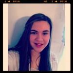 Jackie19 avatar