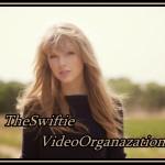 TheSwiftie VideoOrganazation avatar