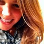 D_music_lover13 avatar
