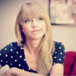 TaylorS luvs TaylorS avatar