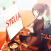 JustAnotherGirl avatar