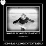 1000sasa2000taytayfan13 avatar