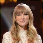 aHugFromTaylorSwiftie avatar