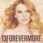 13forevermore avatar
