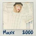 Maxx avatar