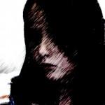 emory avatar