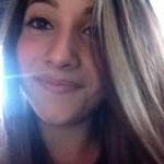 ParkersMaryJane avatar
