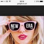 Mellorswifty86 avatar