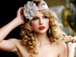 Taylor Swifie '07 avatar