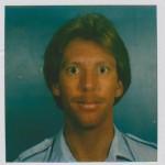 Glen Jacobs avatar