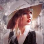 Starstruck13 avatar