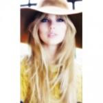 tswxzzle avatar