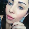 adrianaolivera avatar