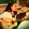 Guitarbambam13 avatar